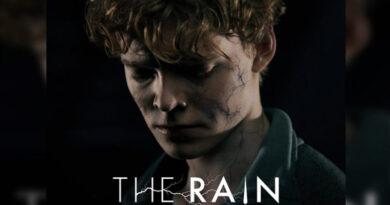 the rain final season