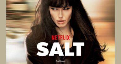 Salt สวยสังหาร